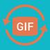 GIF动图制作v3.5安卓Android版