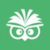 焦点家校v2.9.2.0安卓Android版