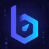 <b>biubiu加速器v3.5.0安卓Android版</b>