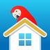 云家园v2.3.9安卓Android版