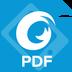 福昕PDF阅读器v9.02.0403安卓Android版