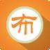 盛泽纺织网v2.8安卓Android版