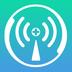 WiFi加速助手v1.1.41安卓Android版