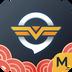 奇游手游加速器v2.3.8安卓Android版