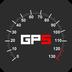 GPS仪表盘v3.7.86安卓Android版