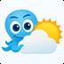 2345天气预报v9.0安卓Android版