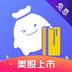 小赢卡贷v3.7.3安卓Android版