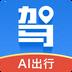 咚咚驾驶v1.9.17安卓Android版