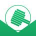 雅昌拍卖图录v6.6.9安卓Android版