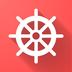 舵手v1.2.35安卓Android版