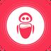 深思考机器人v4.1安卓Android版