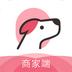 GoHi商家端v2.0.8安卓Android版
