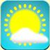 健茂天气v1.11.5安卓Android版