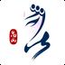 昆山论坛v3.10安卓Android版