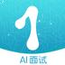 壹面v3.51安卓Android版