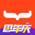 小牛在线v5.2.4安卓Android版