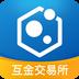 网金社v5.1.0安卓Android版