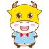 堂吉诃德学院v3.8.0安卓Android版