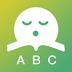 懒人英语阅读v1.7.0安卓Android版