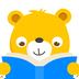 七彩熊绘本v4.0.0安卓Android版