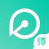 笔声课堂老师版v4.9.1.0518.2安卓Android版