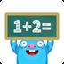 趣数学v1.1.4安卓Android版