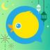 Yippiv5.12.2安卓Android版
