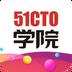 51CTO学院v3.8.4安卓Android版