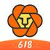 编程狮v3.4.9安卓Android版