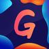同志gay通v1.2.0安卓Android版