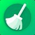 <b>来清理v1.3.0安卓Android版</b>