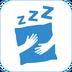 眠云Sarav2.1.5安卓Android版