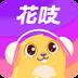 花吱v1.7.13.61安卓Android版