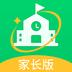 智慧校园v1.7.0安卓Android版