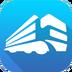 慧联运v4.5.2安卓Android版