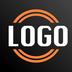 logo设计v13.2安卓Android版