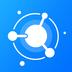 圈系v1.2.5安卓Android版