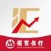 招银汇金v2.4.1安卓Android版