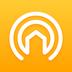 智能家居v5.0.4安卓Android版