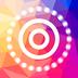 动态壁纸v3.7.9安卓Android版