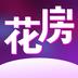 花房社区v1.0.1安卓Android版