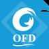 福昕OFDv5.2.2.0527安卓Android版