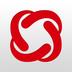 忠慧律师v3.3.1安卓Android版