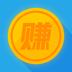 兼职赚客v1.4.0安卓Android版