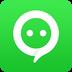连信v4.2.16安卓Android版