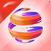 好货星球v0.0.23安卓Android版
