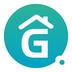 青青公寓v1.0.1安卓Android版