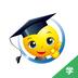 精准教学通v3.8.5.0安卓Android版