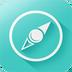 临床指南v6.6.6安卓Android版