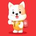 背袋狗v4.2安卓Android版